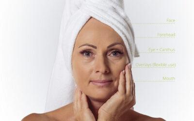 Hautprobleme in den Wechseljahren?
